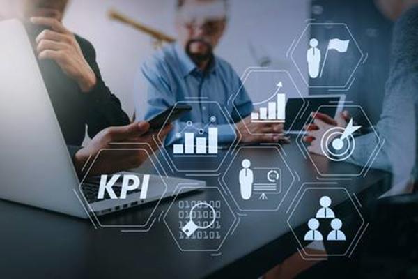 KPI cho nhân viên Kỹ thuậtKPI cho nhân viên Kỹ thuật