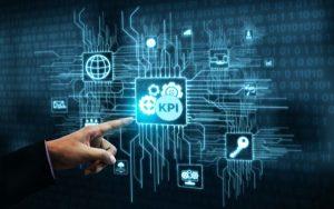 KPI cho nhân viên bán hàng