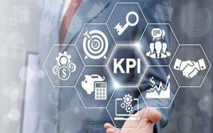 Cách tính KPI chăm sóc khách hàng cho nhân viên chuẩn nhất