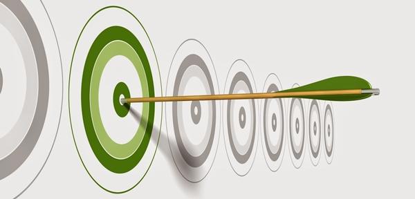 Xác định mục tiêu KPI như thế nào để có hiệu quả ?