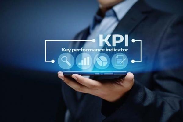 KPI cho marketing