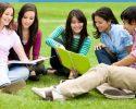 Học hỏi từ bạn bè sẽ giúp bạn cải thiện kỹ năng CSKH rất nhiều