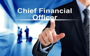 Kỹ năng của giám đốc tài chính