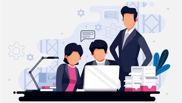Kỹ năng quản lý chung