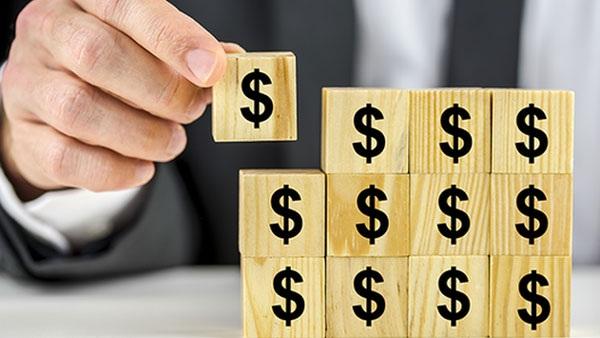 Kỹ năng quản lý và phân bổ tài chính