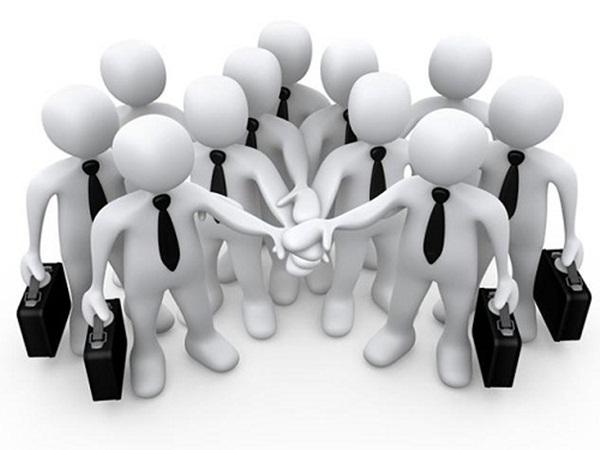 Kỹ năng xây dựng và làm việc nhóm