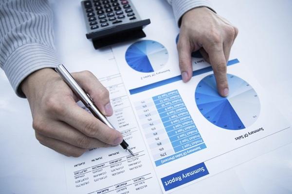Kỹ năng khởi nghiệp phân tích