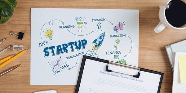 Kỹ năng khởi nghiệp là gì?