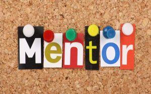 Kỹ năng Mentor