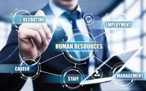 Làm lãnh đạo và cách quản lý nhân sự