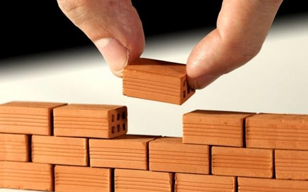 Làm thế nào để có vốn kinh doanh? - Hãy bắt đầu từ những thứ đơn giản và nhỏ nhặt nhất