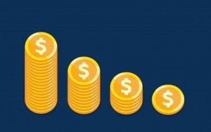Làm thế nào để có vốn kinh doanh? 5 ý tưởng kinh doanh không vốn