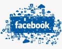 Bỏ túi những thuật ngữ Facebook Ads phổ biến nhất hiện nay