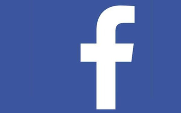 Facebook lựa chọn màu xanh dương thể hiện trách nhiệm và an toàn