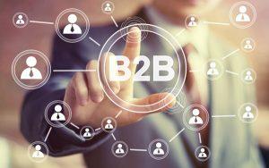 Mô hình kinh doanh B2B là gì? Tổng quan mô hình B2B tại Việt Nam