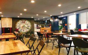 Bật mí 6 mô hình kinh doanh nhà hàng được ưa chuộng tại Việt Nam