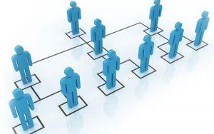 5 mô hình kinh doanh online phồ biến nhất hiện nay tại Việt Nam