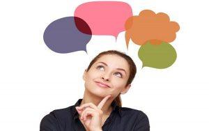 Quản lý suy nghĩ hiệu quả yếu tố khiến bạn trở thành sếp