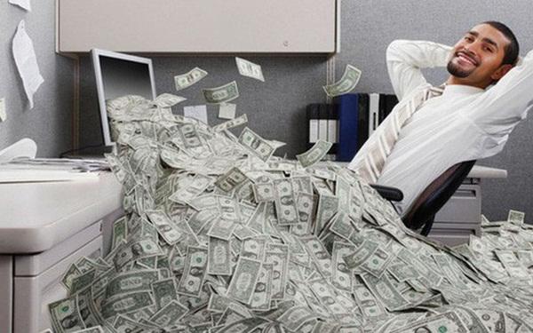 10 nghề kiếm tiền tại nhà đơn giản và hiệu quả nhất năm 2020