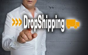 nguồn hàng dropshipping tại việt nam