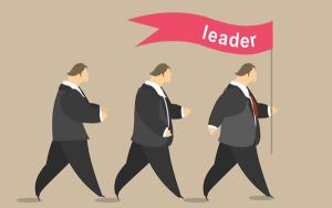 Phẩm chất của nhà lãnh đạo