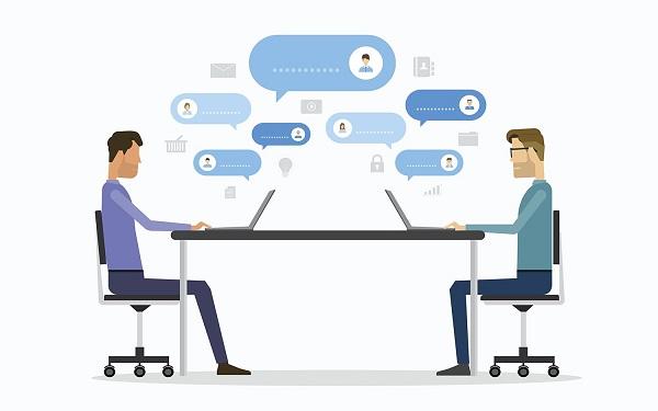 Phần mềm auto like Facebook sẽ là công cụ hiệu quả để tương tác với khách hàng