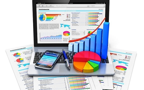Phần mềm bán hàng là gì?