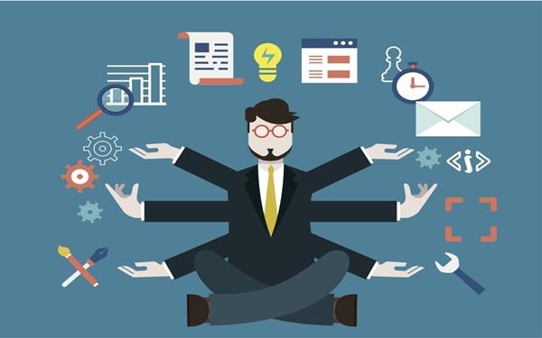 Mới khởi nghiệp có cần tới phần mềm bán hàng để quản lý hoạt động?