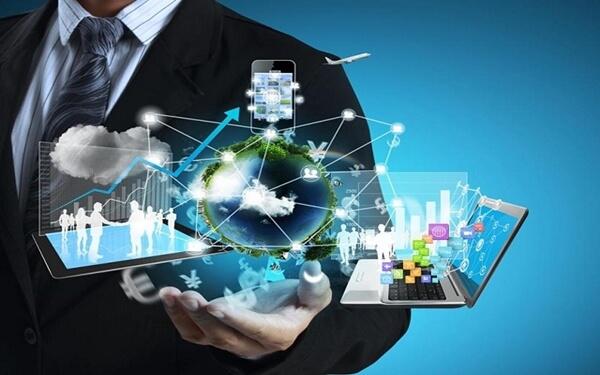 Phần mềm bán hàng là hệ thống bao gồm nhiều tính năng giúp đơn vị kinh doanh quản lý công việc