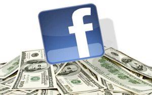 Scale ngân sách Facebook