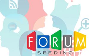 Bán hàng trên sàn TMĐT thì seeding như thế nào mới hiệu quả?