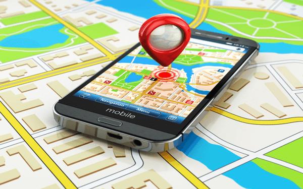 SEO Google Map là gì?