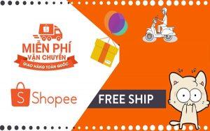 Ship Shopee là gì? Giải ngố cách kinh doanh hiệu quả tiết kiệm chi phí