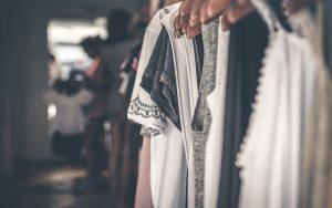 mối sỉ quần áo ở vinh