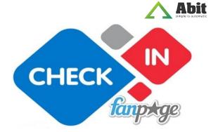 tao-check-in-fanpage-2