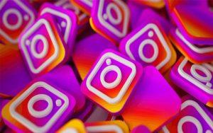 tạo tài khoản instagram