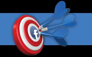 Nên mua like hay chạy quảng cáo Facebook?