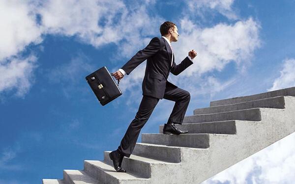 Sếp không định hướng và tạo điều kiện phát triển cho nhân viên