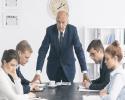 Thái độ của Sếp với nhân viên
