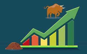 Thị trường xanh là gì