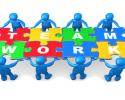thúc đẩy nhóm làm việc hiệu quả