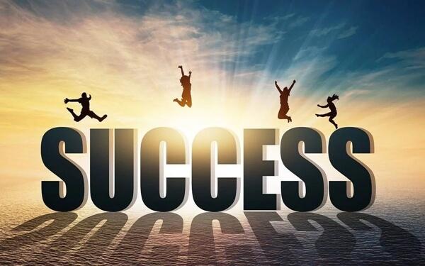 Bí quyết thúc đẩy nhóm làm việc hiệu quả của nhà lãnh đạo thành công