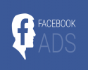 Tổng quan về Facebook Ads