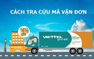 tra-ma-van-don-viettelpost-0