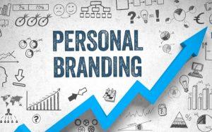 Xây dựng thương hiệu cá nhân