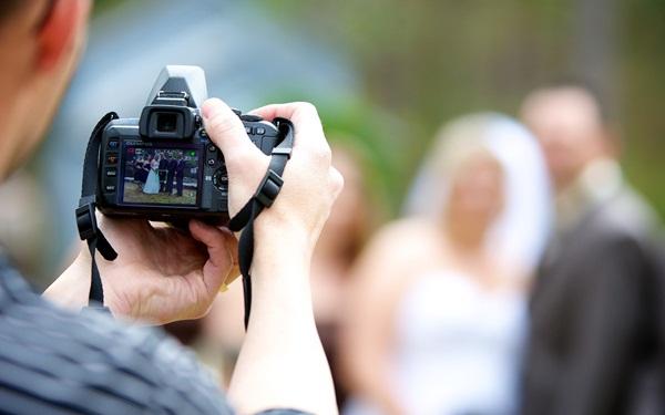 Dịch vụ chụp và rửa ảnh chân dung, ảnh cưới,...