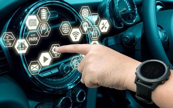"""Xu hướng khởi nghiệp """"Everything Tech"""" - áp dụng công nghệ cho mọi sản phẩm"""