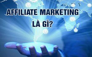 """Tiki affiliate là gì? Kiếm """"tiền"""" thật dễ dàng từ tiki affiliate"""