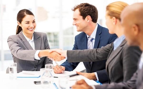 """Cách hòa hợp với nhân viên giúp sếp """"bảo gì cũng nghe"""""""