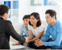 Cách tiếp cận khách hàng bảo hiểm